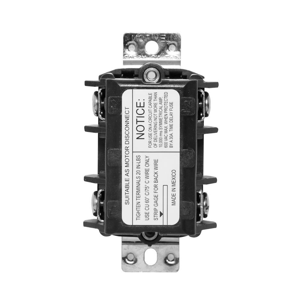 3 phase ac motor wiring leviton 30 amp 600 volt industrial grade three pole three phase ac  leviton 30 amp 600 volt industrial