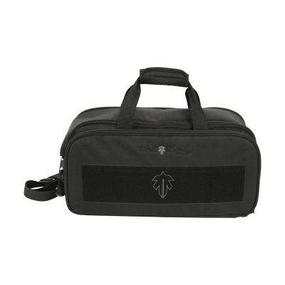 Battalion Tactical Range Bag