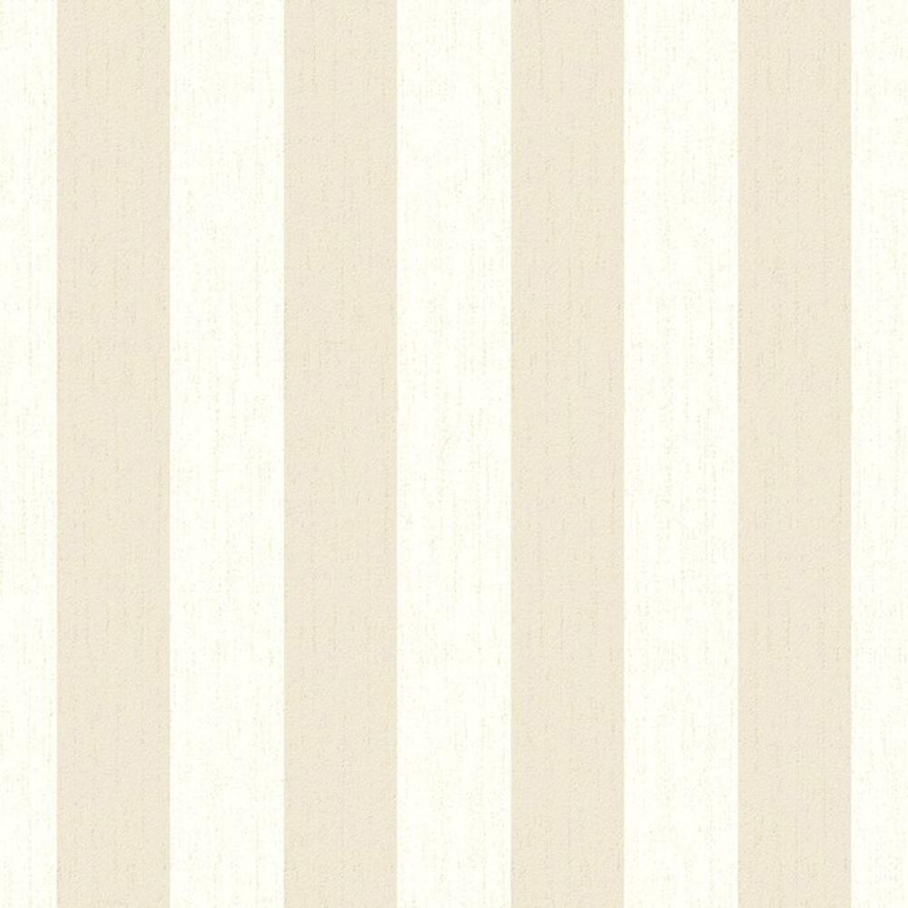 Graham & Brown Cream and Gold Glitterati Wallpaper