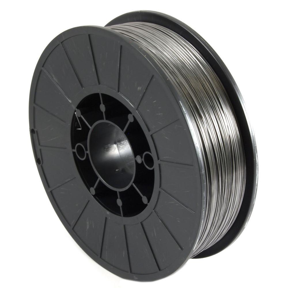 Welding Wire - Welding - The Home Depot