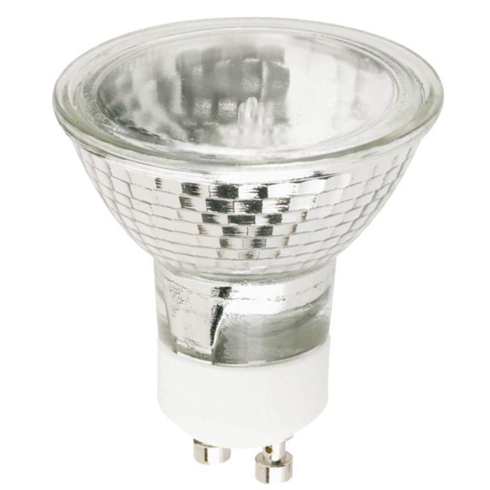 Q75mr16em Mr16 Halogen Light Bulb: Westinghouse 35-Watt Halogen MR16 Light Bulb-0474100