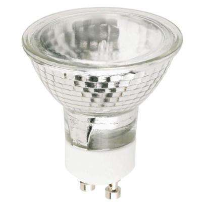 35-Watt Halogen MR16 Light Bulb
