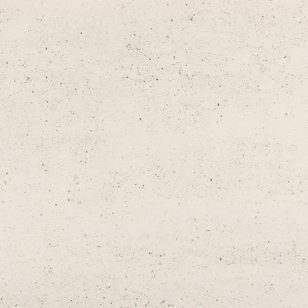 Dekton 4 in. x 4 in. Ultra Compact Surface Countertop Sample in Blanc Concrete