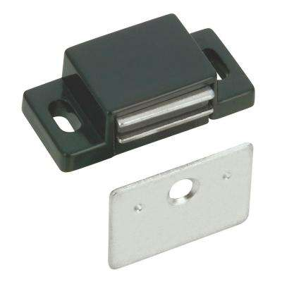 Metal - Cabinet Latch - The Home Depot