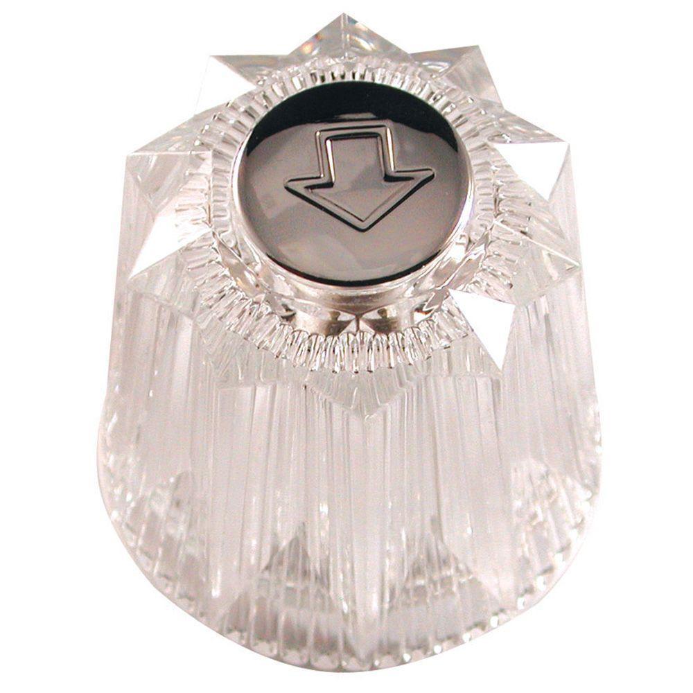 DANCO Diverter Handle for Price Pfister Contessa Faucets-88263 ...