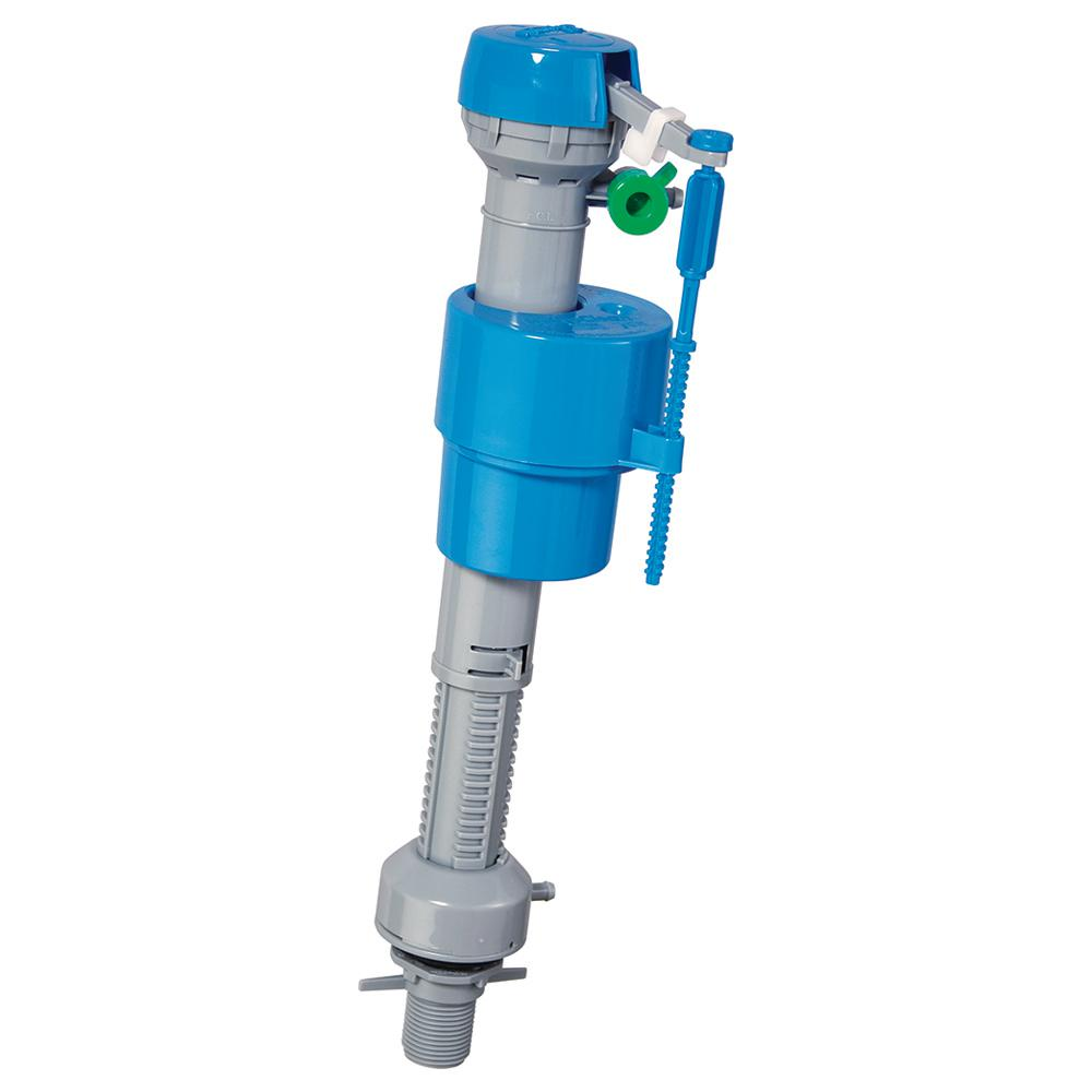 NEXT by Danco HydroClean Universal Water-Saving Fill Valve
