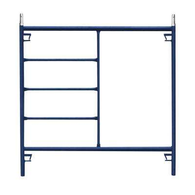 Saferstack 5 ft. x 5 ft. Mason Scaffold Frame