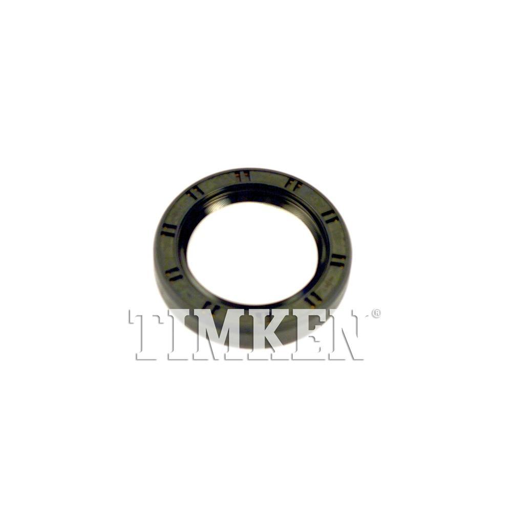Timken 710689 Manual Trans Extension Housing Seal