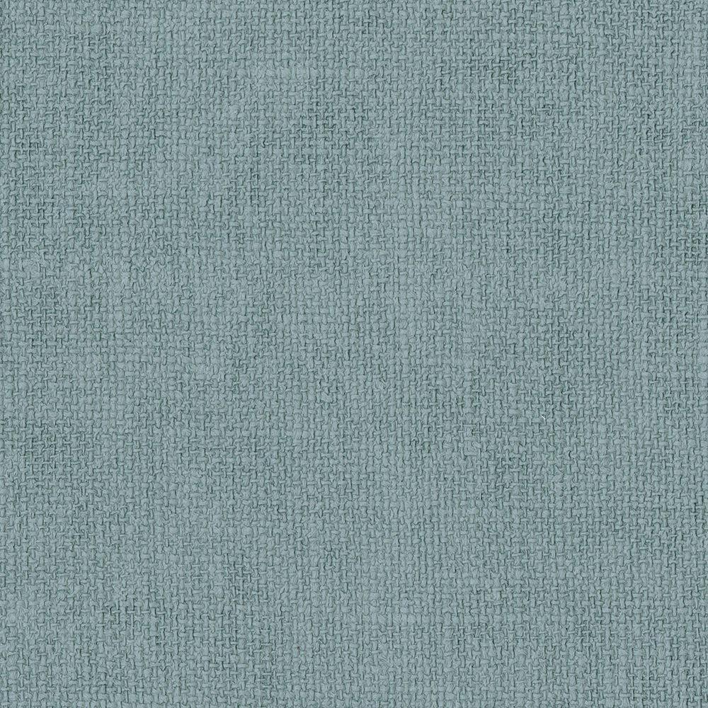 Brewster Blueberry Flax Texture Wallpaper Sample 3097-43SAM