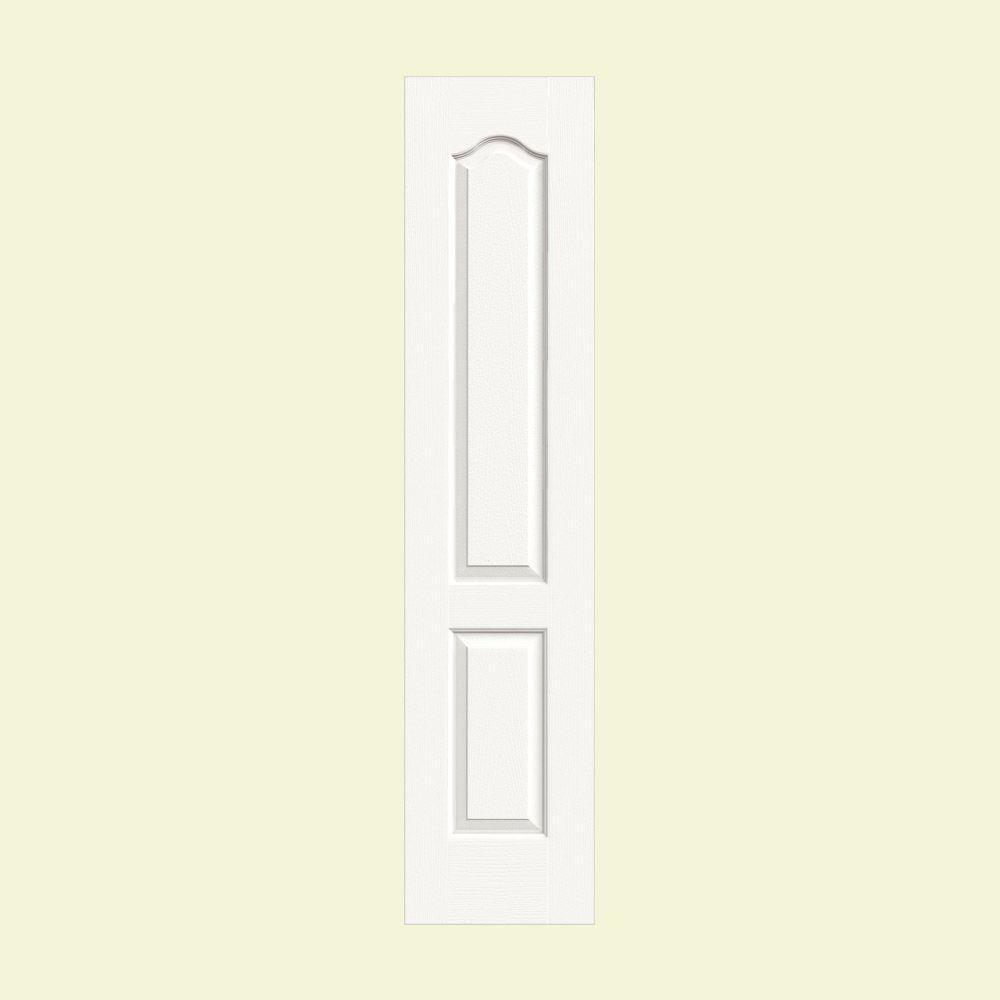 white wood door texture. camden white painted textured molded composite white wood door texture