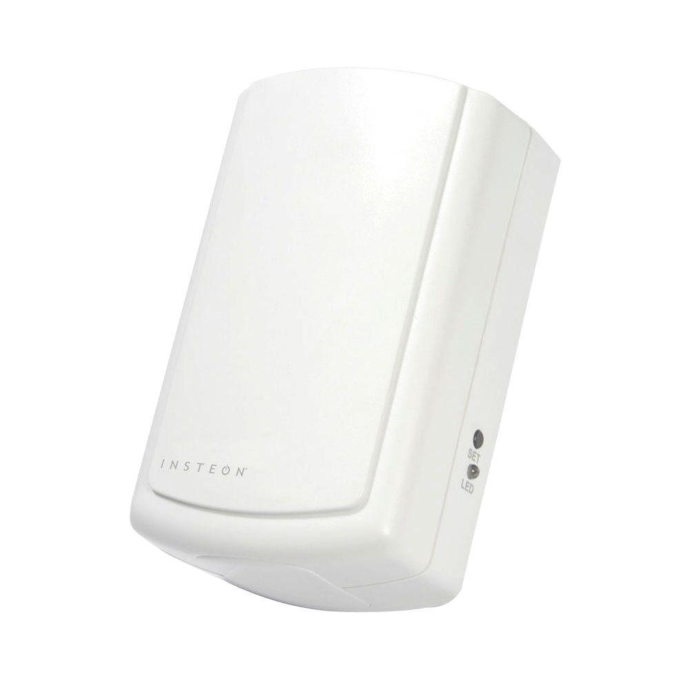 Smarthome Access Point-DISCONTINUED