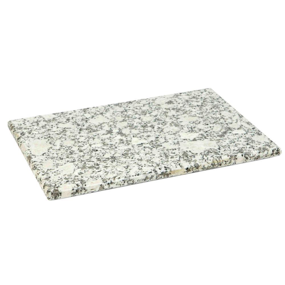Home Basics Granite Cutting Board