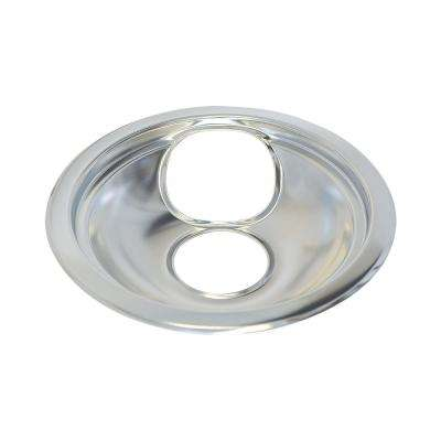 6 in. Universal Range Bowl