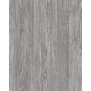 Click here to buy D-C-Fix Oak Sheffield Pearl Grey 17 inch x 78 inch Home Decor Self Adhesive Film (2-Pack) by D-C-Fix.
