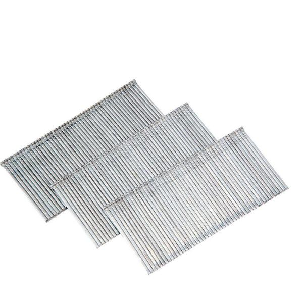 1-1/2 in. 16-Gauge Glue Collated Straight Finish Nails (1000-Count)