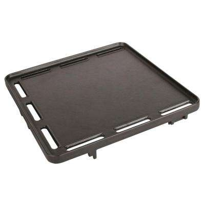 Griddle for NXT Grills