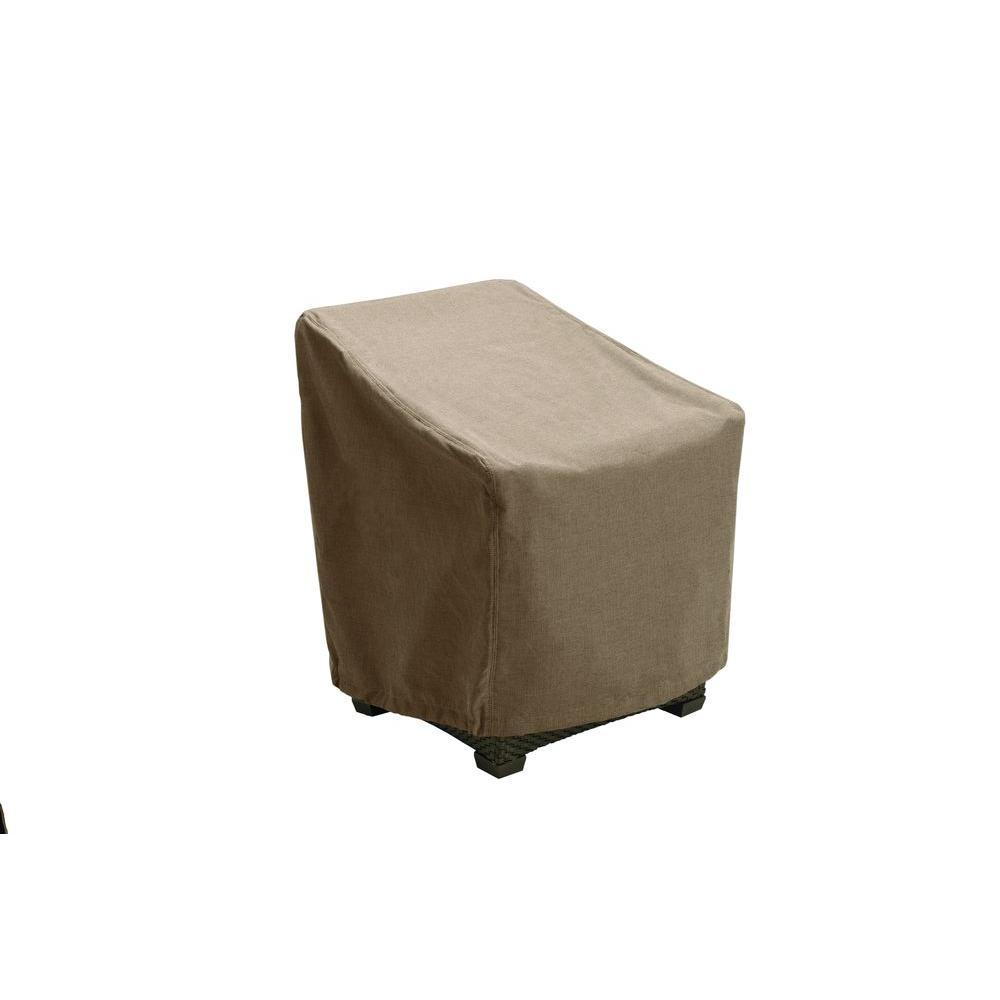 home depot patio furniture covers. Brown Jordan Vineyard Patio Furniture Cover For The Cafe Chairs-3870-6007 - Home Depot Covers C