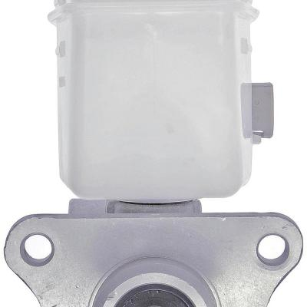 Dorman M630513 New Master Brake Cylinder