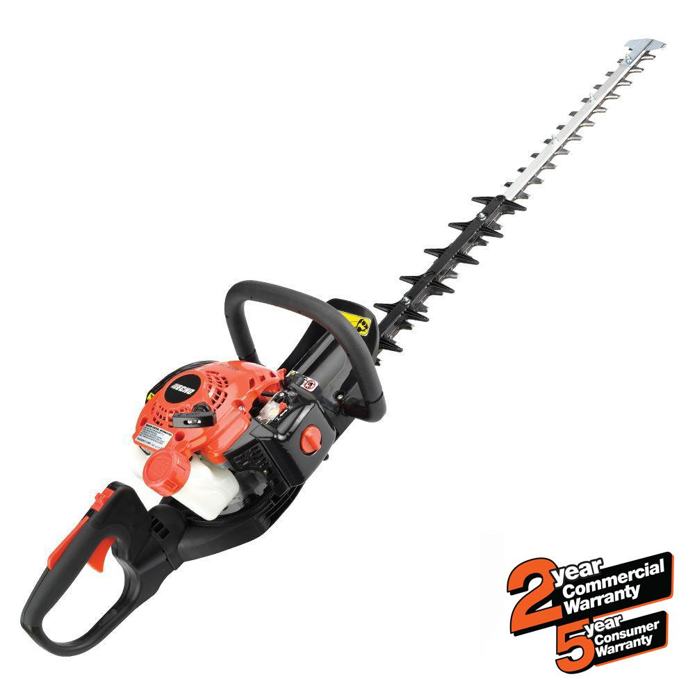 Hedge Trimmers Trimmers The Home Depot