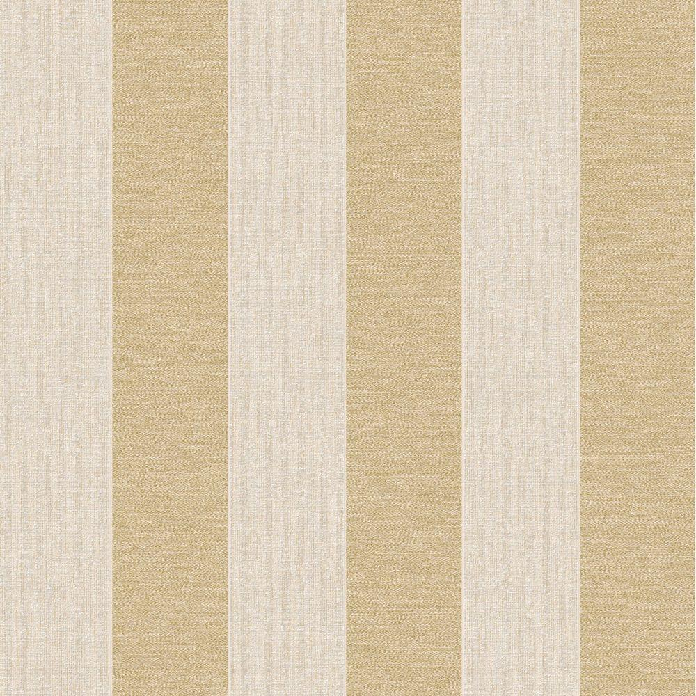graham amp brown ariadne beige and gold wallpaper20714