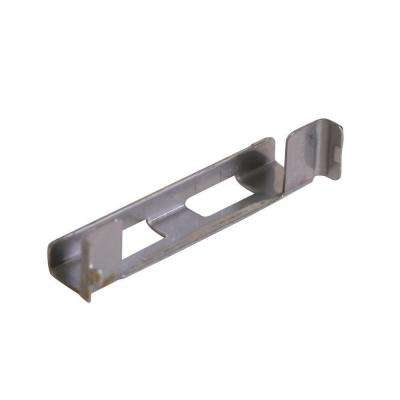 BR Type Handle Lockout