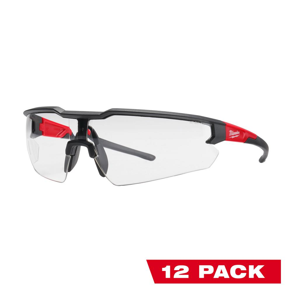 Safety Glasses, Custom Printed Safety Glasses. As low as ... |Safety Glasses Logo
