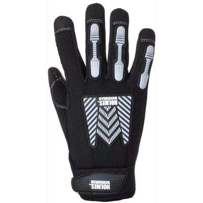 Ultra Grip Mechanics Gloves