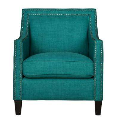 pinterest teal best wall room rooms images divano the for interior colors schiavispa chair turquoise dining arredo on living blue home turchese design