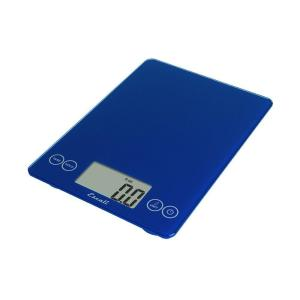Click here to buy Escali Arti Digital Food Scale by Escali.