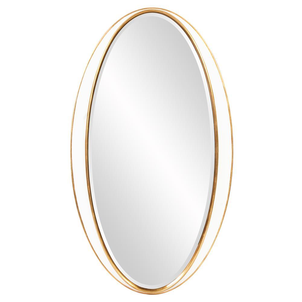 Rania Mirror