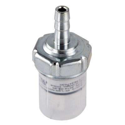 Replacement Pressure Switch for Husky Air Compressor