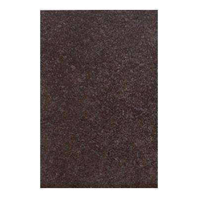 City View Village Cafe 12 in. x 24 in. Porcelain Floor and Wall Tile (11.62 sq. ft. / case)