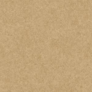 York Wallcoverings Crackle Texture Wallpaper by York Wallcoverings