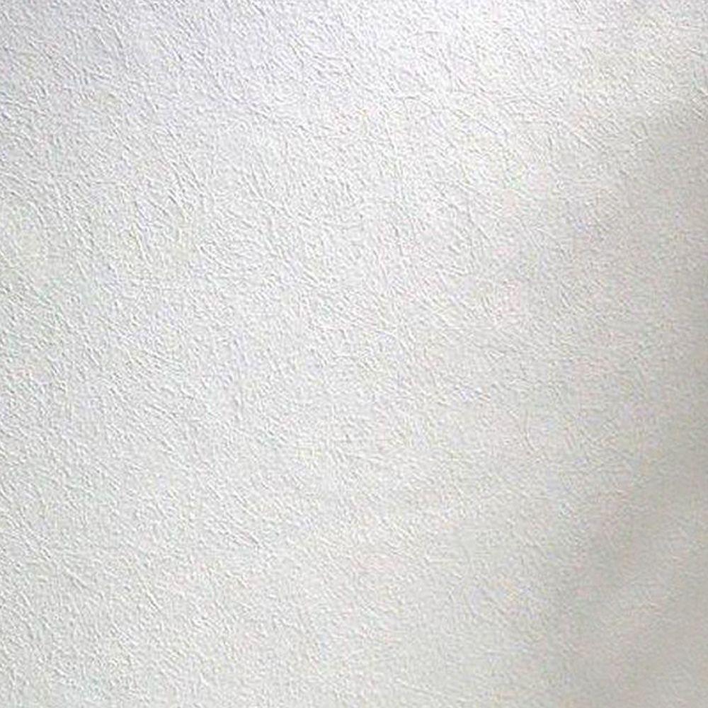 Lapwing Paintable Armadillo Wallpaper