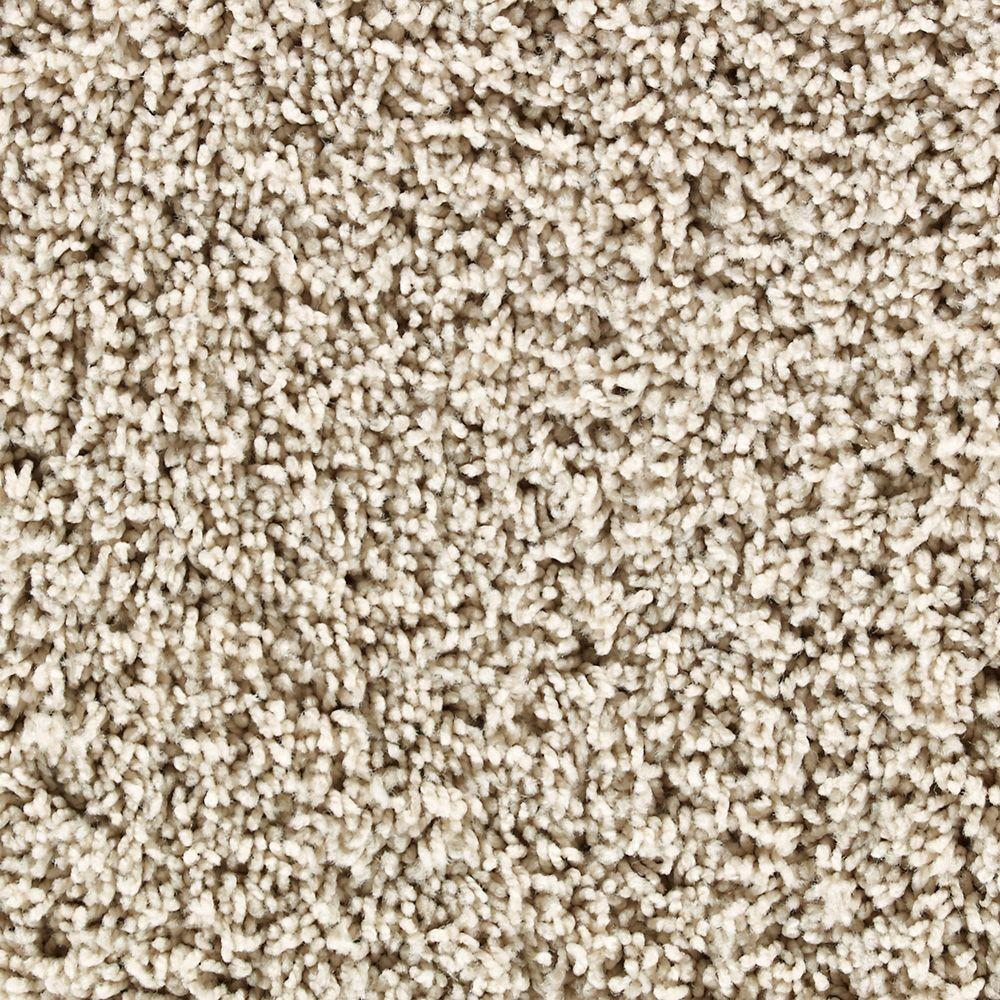 Martha Stewart Living Fitzroy House Sisal - 6 in. x 9 in. Take Home Carpet Sample-DISCONTINUED