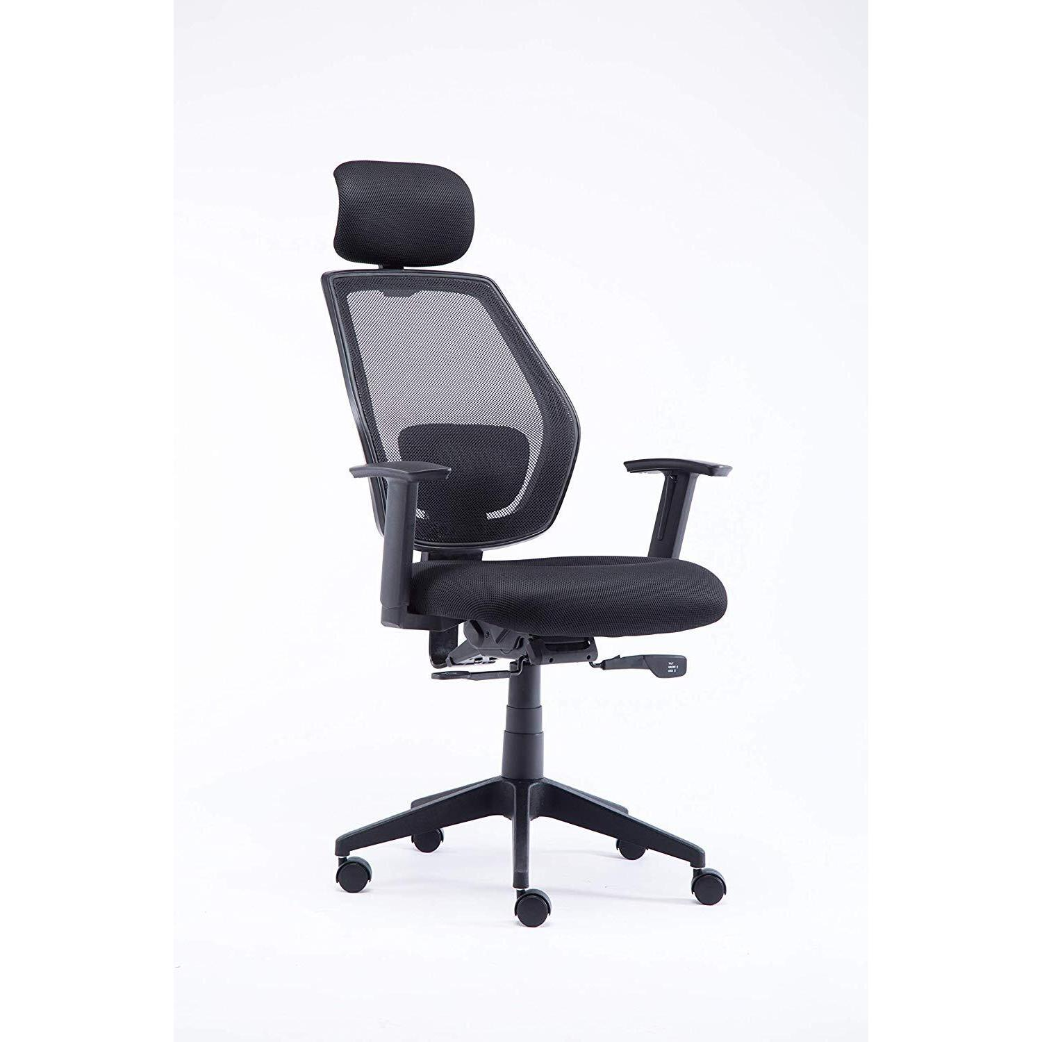 Boyel Living Computer Task Ergonomic Mesh Office Chair