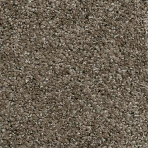 Home Decorators Collection Trendy Threads Ii Color Stunner Texture 12 Ft Carpet H0104 245 1200 The Home Depot