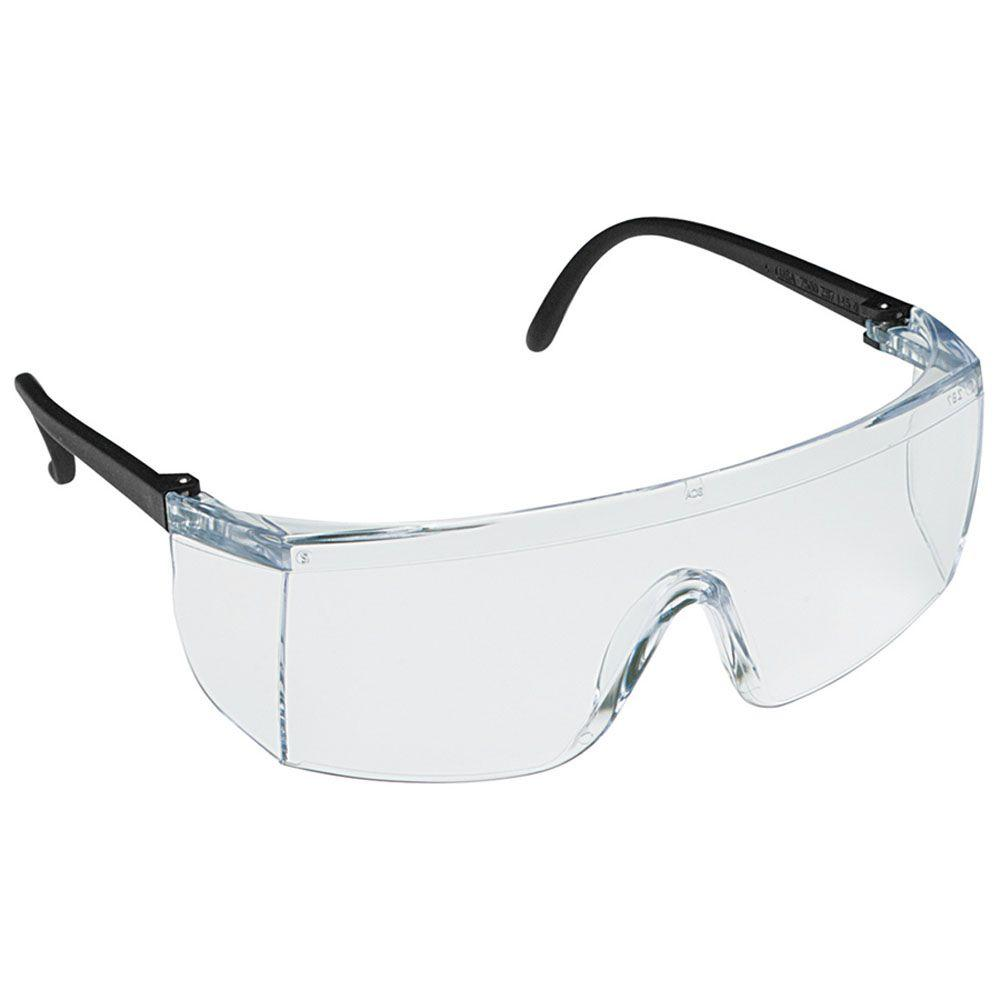 c9c4ba2cbe64 3M General Purpose Safety Glasses-90780-80025 - The Home Depot