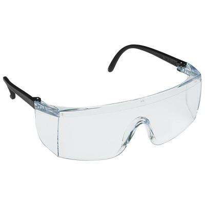 General Purpose Safety Glasses