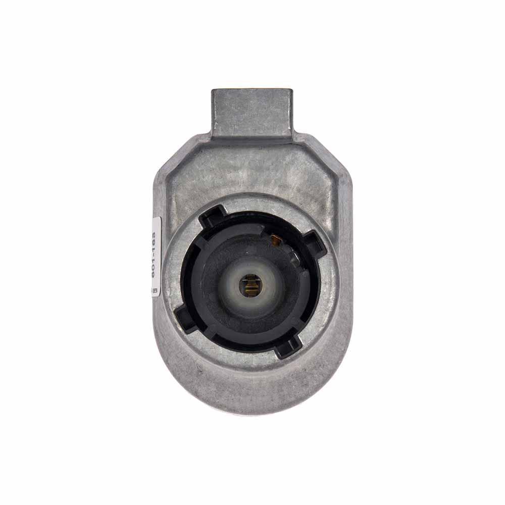 Refurbished High Intensity Discharge Headlight Igniter Dorman 601-164