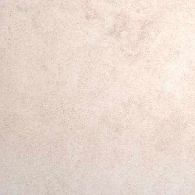 Baja Mexicali Matte 13.11 in. x 13.11 in. Ceramic Floor and Wall Tile (15.5194 sq. ft. / case)
