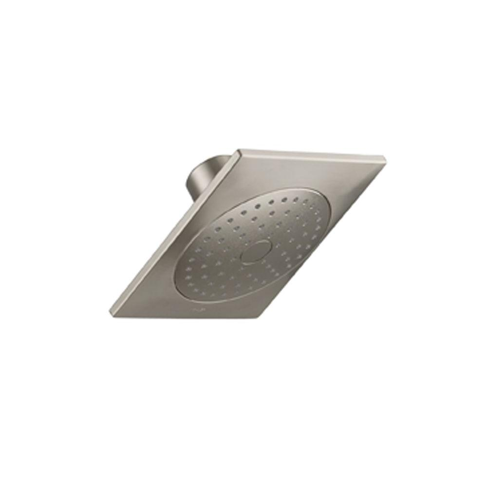 Awesome KOHLER Loure 1 Spray Single Function 6 5/16 In. Showerhead In