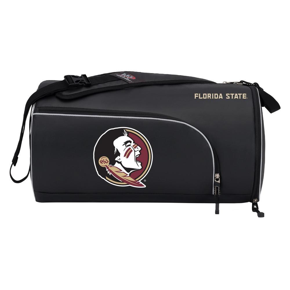 10.75 in. Florida State Squadron Duffel