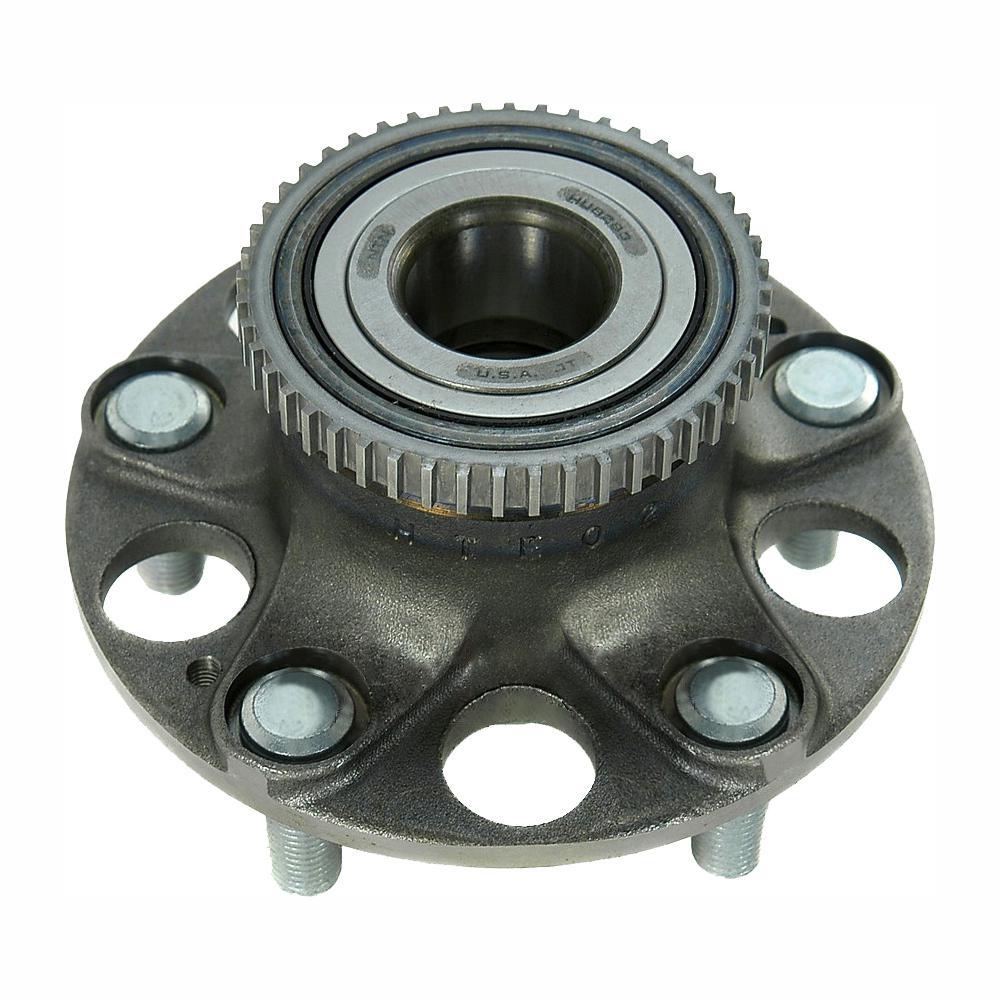 2004-2008 ACURA TL Front Wheel Hub Bearing