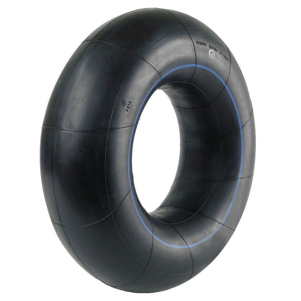 Martin Wheel 15X600-6 TR13 Inner Tube