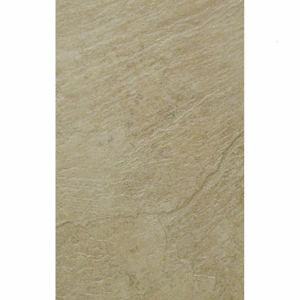 brazilian slate porcelain floor and wall tile