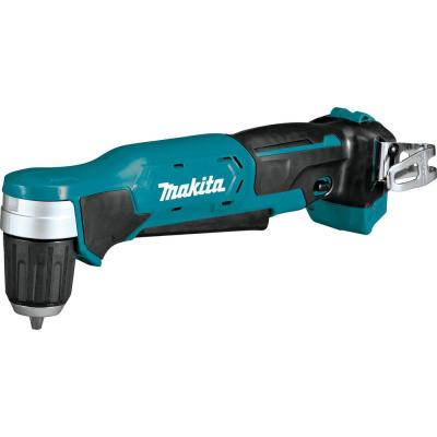 12-Volt MAX CXT Lithium-Ion Cordless 3/8 in. Right Angle Drill (Tool-Only)