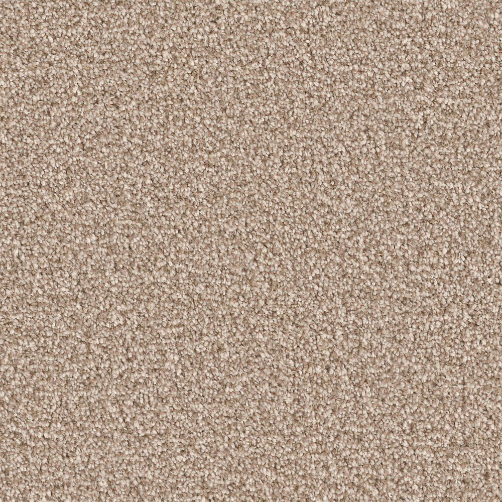 Browns Tans Hypoallergenic Carpet Carpet Amp Carpet