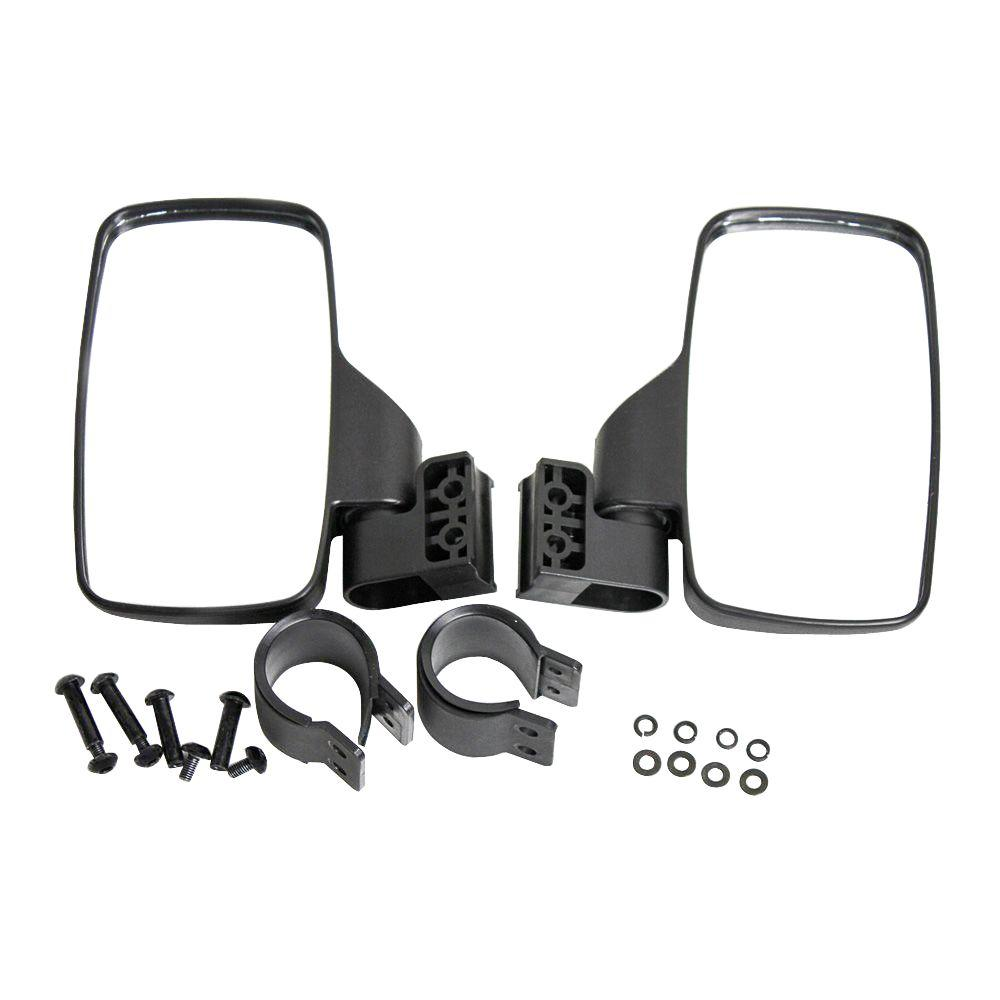 bulldog-recreational-vehicle-accessories-15744-64_1000 Yamaha Tw Wiring Diagram on big bear 350, big bear 400, g1e,