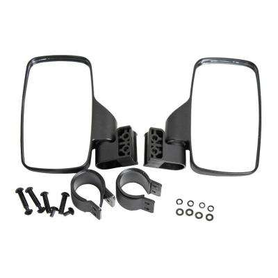 UTV Side Mirror Kit (Pair)